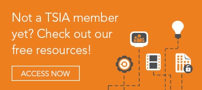 Access Free TSIA Resources