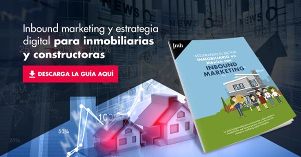 inbound-marketing-para-desarrolladoras-inmbiliarias-constructoras