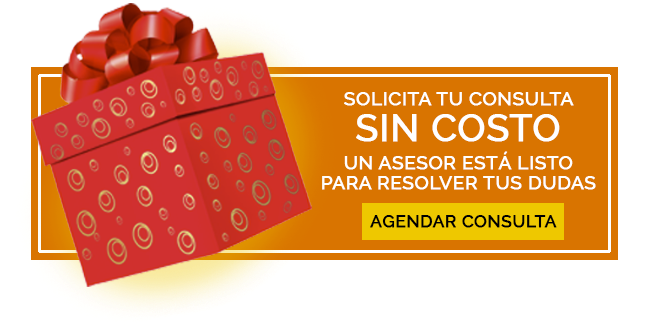 marketing-digital-consulta-sin-costo