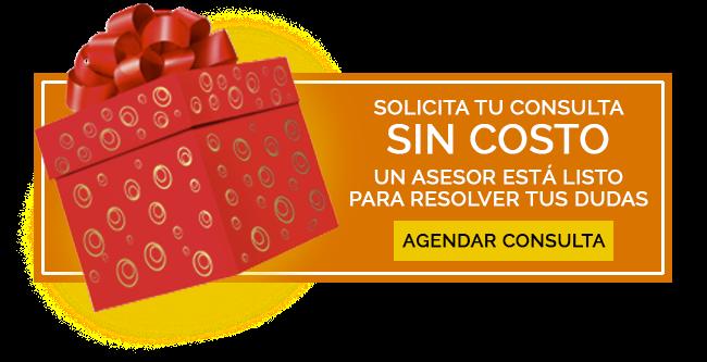 marketing-digital-consulta-sin-costo