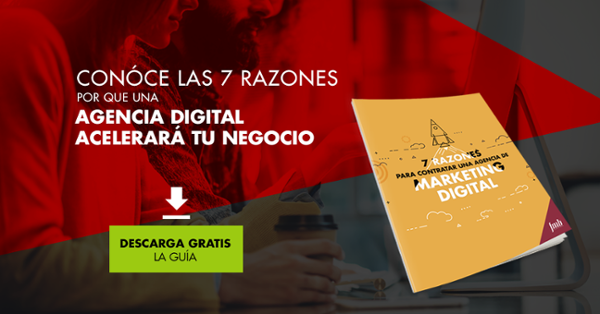 trabajar-con-una-agencia-de-marketing-digital