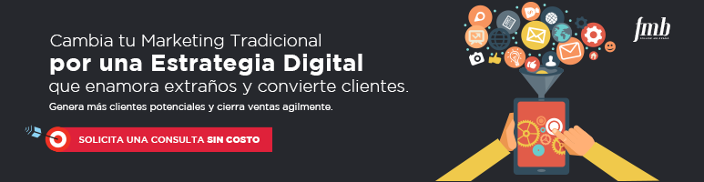 consulta-de-marketing-digital-sin-costo