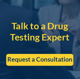 Request a consultation with a mobile drug testing expert