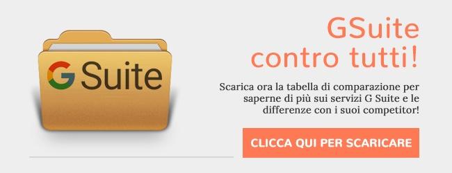 GSUITE-SCARICA-REPORT-COMPARAZIONE-SERVIZI