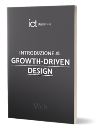Scarica ebook gratis introduzione Growth-Driven Design
