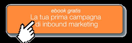 Scarica ebook gratuito