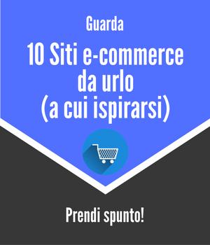 scarica qui il documento 10 cose da fare per avviare un e-commerce
