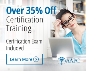 Exam Training Packages