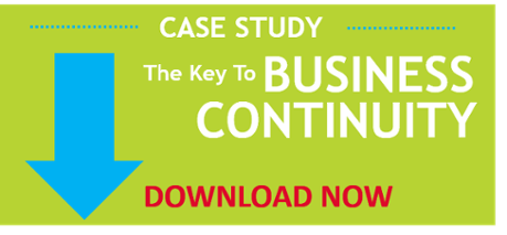 Download the Case Study for Business Continuity