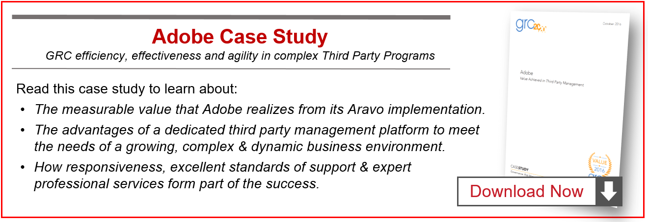 Download-Adobe-Case-Study