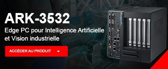ARK-3532