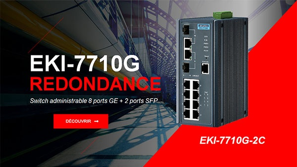 EKI-7710G-2C