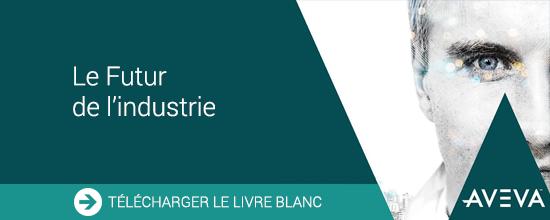 Futur industrie Livre Blanc