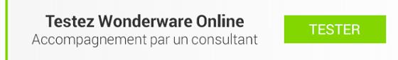 Tester Wonderware Online