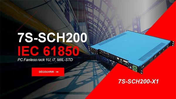 7S-SCH200