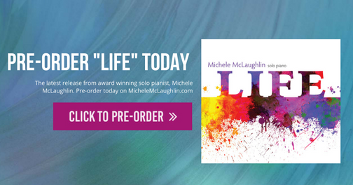 click here to pre-order life