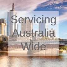 Safety services Australia Wide