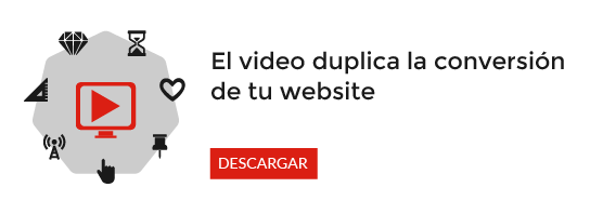 video marketing en turismo