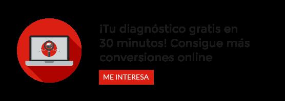 Consultoría gratis