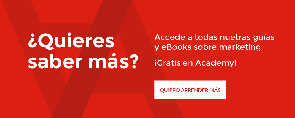 Academy-Amara