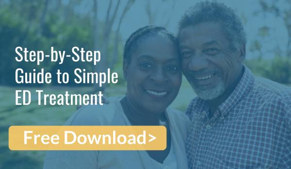 hassle-free-ed-treatment