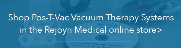 shop-pos-t-vac-vacuum-therapy-systems