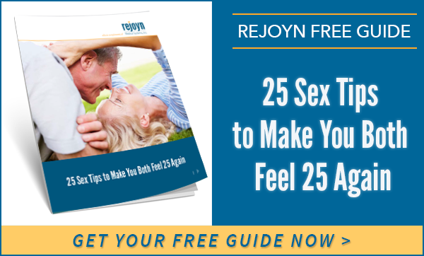sex-tips-to-make-you-feel-young-again