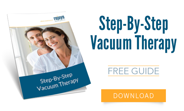 step-by-step-penile-vacuum-therapy-ebook