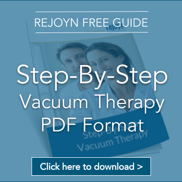 Step-by-Step How to Use a Penis Pump PDF Format