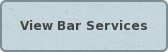View Bar Services
