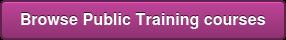 Browse Public Training courses