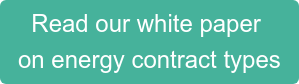 Read our white paper on energy contract types