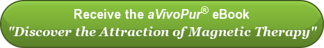 Receive the aVivoPur eBook