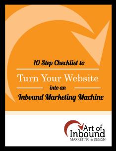 Download - 10 Step Checklist