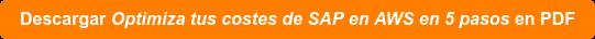 Linke SAP en AWS