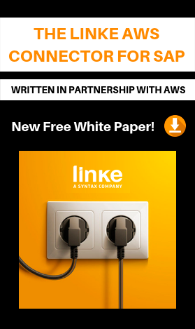 Download The Linke AWS Connector for SAP in PDF