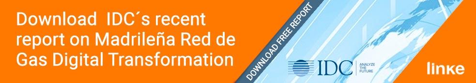 Informe IDC
