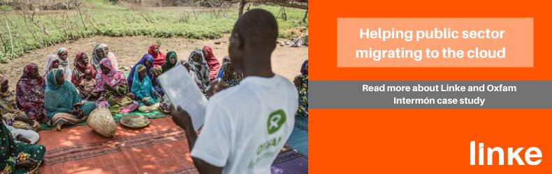 case_study_linke_oxfam
