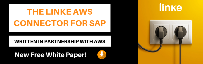 white-paper-linke-aws-connector-for-sap