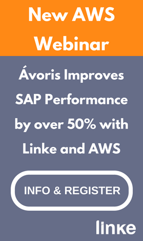 AWS-Linke-Avoris-webinar