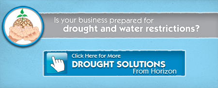 Click Here for More Drought Solutions