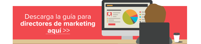 Guía de Directores de Marketing - Cliento