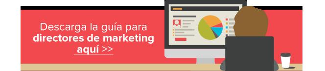 Guía de Directores de Marketing - Cliento