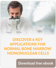Download - Normal Bone Marrow Ebook
