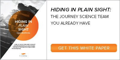 WP-The Journey Science Team You Already Have
