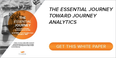 Click Here to Download this White Paper