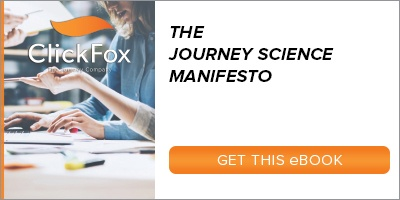 Download this eBook - Journey Science Manifesto