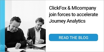 MiCompany joins forces with ClickFox