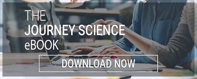 Journey Science Manifesto
