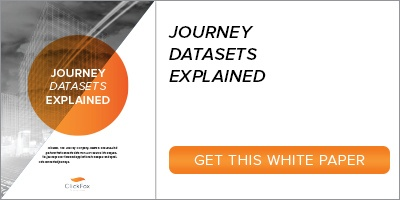 WHITE PAPER - Journey Datasets Explained